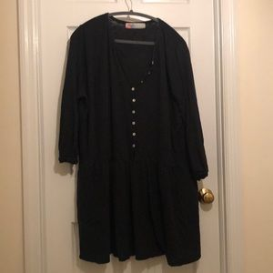 FP BEACH dress/cover up